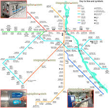 New Delhi Metro Rail Map by New Delhi Metro Latest News Photos Videos On New Delhi