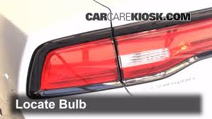 2013 dodge charger tail lights tail light change 2011 2014 dodge charger 2013 dodge charger se