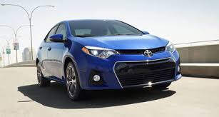 how much is a toyota corolla 2017 toyota corolla available at baxter toyota la vista in