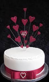 anniversary cake wedding cakes wedding anniversary beautiful cakes the happiness