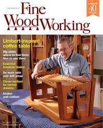 Fine Woodworking Drill Press Review by Magazine Finewoodworking