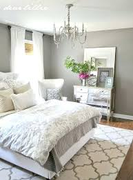 bedroom decorating ideas and pictures bedroom decorating ideas 2017 petrun co