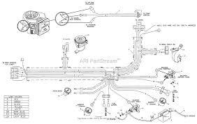 john deere l120 wiring harness front wiring diagram simonand