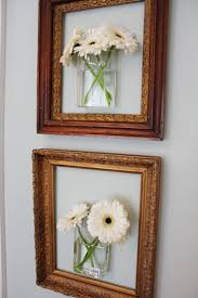 Picture Frame Wall by Best 25 Empty Picture Frames Ideas On Pinterest Empty Frames