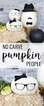 296 best diy halloween projects and decor images on pinterest