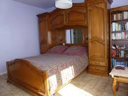 chambre à coucher complète chambre coucher complète chêne offres mai clasf