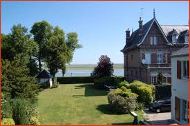 chambre valery sur somme valery sur somme chambre d hote luxury chambre d hote st