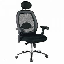 chaise de bureau recaro chaise chaise de bureau recaro siege gamer ikea chaise de gamer