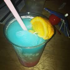 blue margarita frozen flag margarita with a blue long island yelp