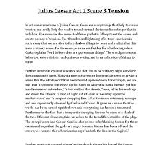 themes in julius caesar quotes julius caesar persuasive essay gidiye redformapolitica co