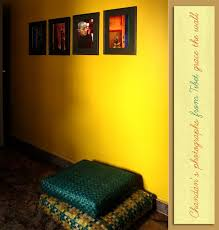 59 best desi touch images on pinterest indian interiors india