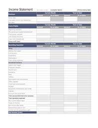Property Spreadsheet Rental Property Tax Calculator Spreadsheet U2013 Haisume