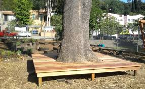 Metal Hall Tree Bench Metal And Wood Hall Tree Bench Hardwood Tree Benches Wood Bench