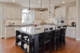 kitchen island with marble top kitchen fabulous white marble kitchen island marble quartz