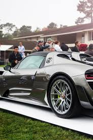 martini porsche 918 90 best porsche 918 spyder images on pinterest dream cars cool