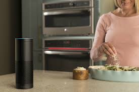 best smart home devices of ces 2018 amazon alexa and google 15 best alexa tips and tricks to make the most of amazon u0027s assistant