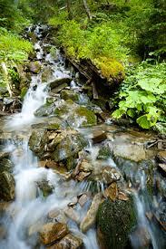 Backyard Pondless Waterfalls by Pondless Waterfalls Dallas Irving Tx