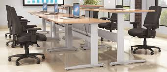 Best Sit To Stand Desk by 100 Ergotron Standing Desk Staples Staples Standing Desk