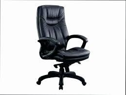 bureau gamer ikea 25 lovely pics of chaise de gamer ikea meuble gautier bureau