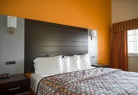 Santa Cruz Bedroom Furniture by Santa Cruz Ca Hotel Hotel Solares