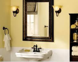 bathroom color idea 60 best for the downstairs bathroom images on bathroom
