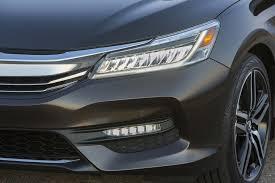 2014 honda accord led honda accord reviews research used models motor trend