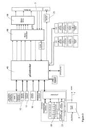 limitorque drawings with schematic pics 48238 within mov wiring
