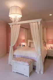 best 25 little canopy bed ideas on pinterest canopy beds