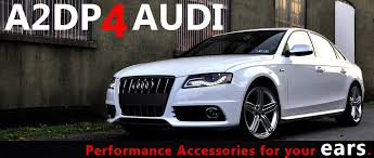 bluetooth audi faq add bluetooth a2dp to your audi a2dp4audi audi