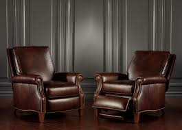 best leather reclining sofa top 8 best luxury leather arm chair recliners sit in style improb