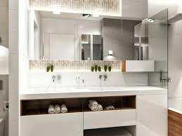 bathroom led lighting ideas marvelous led bathroom lighting bathroom ls bathroom l light