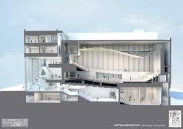 19 the office us floor plan paulett taggart architects