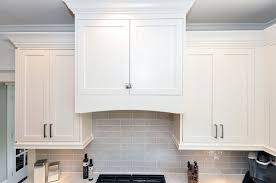 Kitchen Cabinet Light Rail Light Rail Molding House Exterior And Interior Light Rail