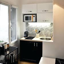amenagement cuisine studio cuisine studio amenagement cuisine studio