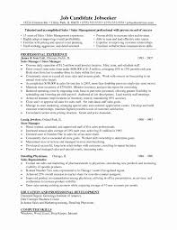 ideas collection store support sample resume car wash manager