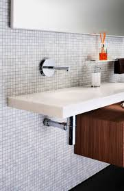95 best corian images on pinterest solid surface bathroom ideas
