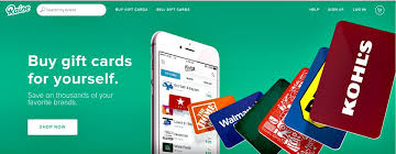 gift cards for less buy value gift cards for less dip your savings