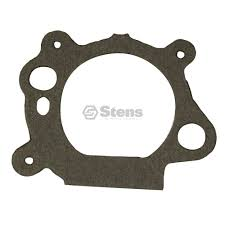 485 023 air cleaner gasket stens