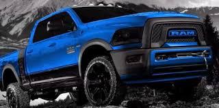 dodge trucks best 25 dodge ram power wagon ideas on dodge power