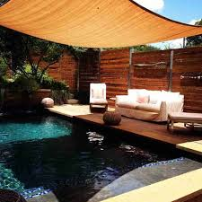 Cottages To Rent With Swimming Pools by Best Airbnbs In Austin With Swimming Pools On The Rental