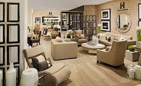 Best Interior Designers by Top 10 Interior Designers In London U2013 Best Interior Designers