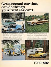 Ford Mud Truck Engines - directory index ford trucks 1970
