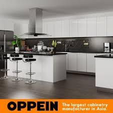 kitchen cabinet app kitchen cabinets design app beautiful oppein new design modern white