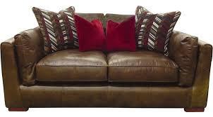 Sofa Fabric Stores Amazing Fabric Leather Sofa Fabric Vs Leather Couches Atg Stores