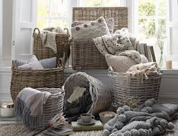 baskets for home decor snowgum enterprises ltd home décor accessories for your home and