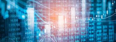 how to read trading charts learn at avatrade