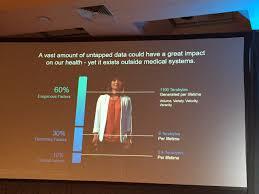 health it startups emr and hipaa
