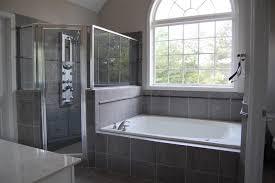 bathroom ideas home depot bathroom cabinets bathroom ideas home depot cabinets bathroom