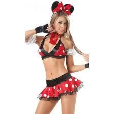 Minnie Mouse Costumes Halloween 41 Halloween Costume Ideas Images Halloween
