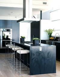 meubles d appoint cuisine meuble d appoint cuisine desserte billot meuble dappoint console a